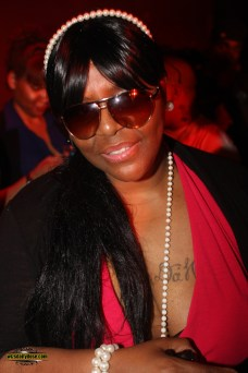 Straight Stuntin Release Party20 2012.thewizsdailydose
